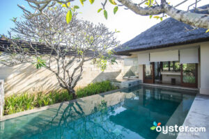 The 20 Most Romantic Hotels In Bali Oyster Com