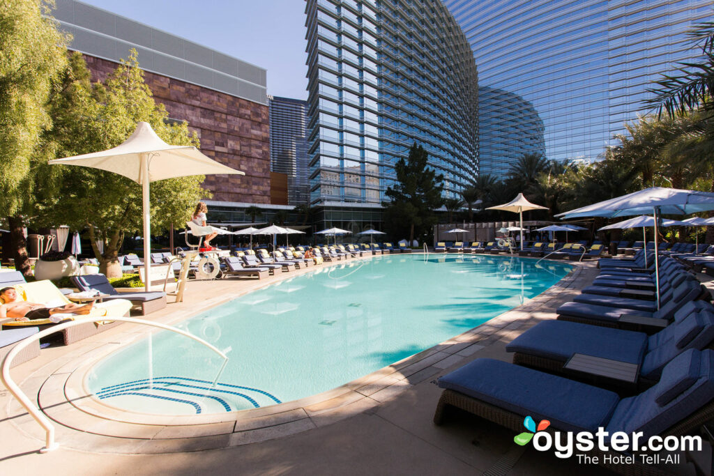 Wynn Las Vegas Detailed Review, Photos & Rates (2019) | Oyster com