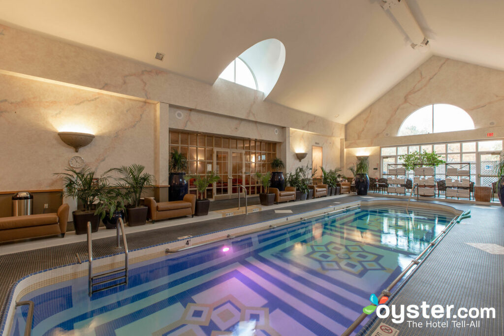 norwich spa hotel deals