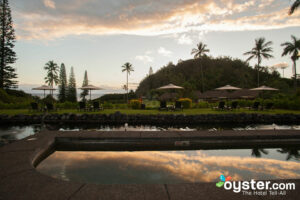 The 3 Best All Inclusive Resorts In Hawaii Oyster Com