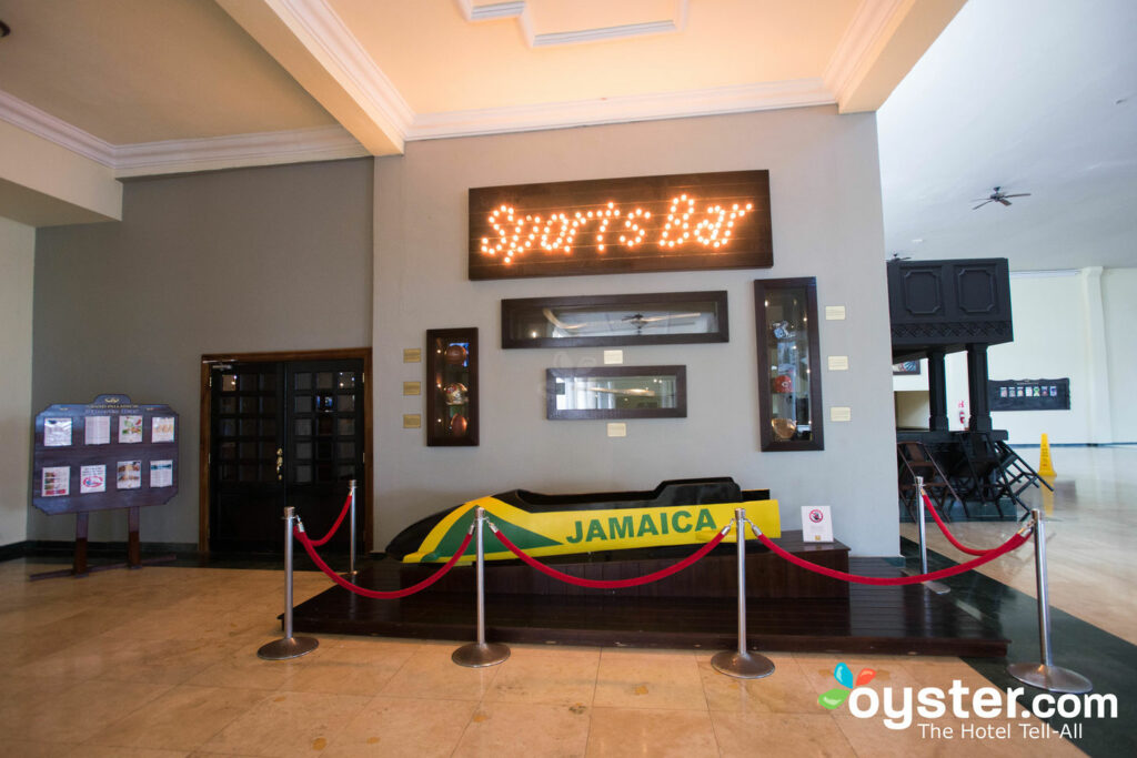 Super Grand Palladium Jamaica Resort Spa Review What To Really Alphanode Cool Chair Designs And Ideas Alphanodeonline