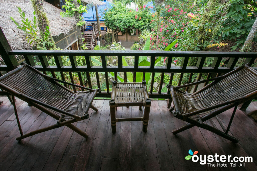 Orchids Resort Boracay Detailed Review, Photos & Rates (2019