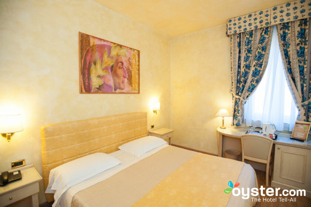 Hotel Alba Palace Detailed Review Photos Rates 2019 Oyster Com