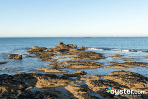 Sofitel Quiberon Thalassa Sea & Spa in Brittany, France