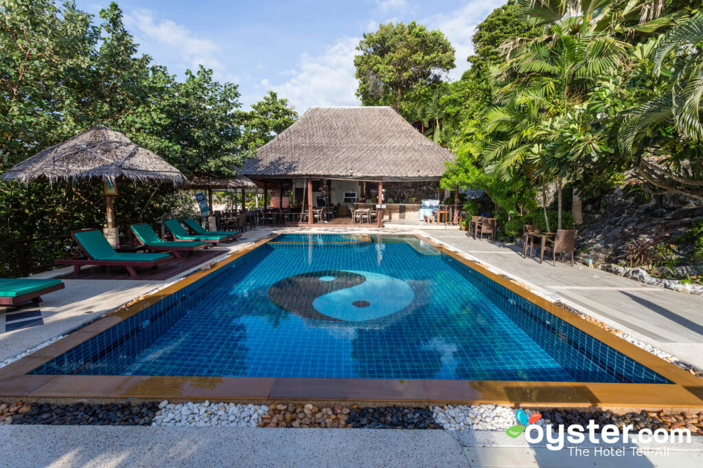 Loyfa Natural Resort Review What To Really Expect If You Stay