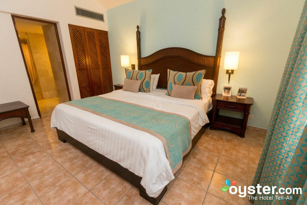 hermosas habitaciones de polvo fotos VH Gran Ventana Beach Resort Review What To REALLY Expect