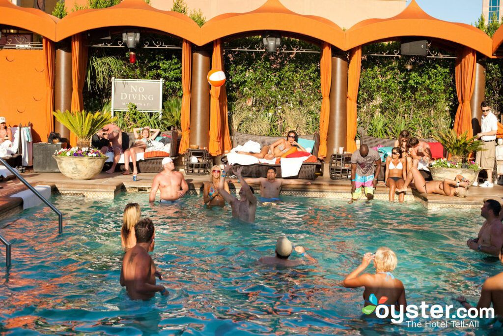 The Venetian Resort: Review + Updated Rates (Sep 2019