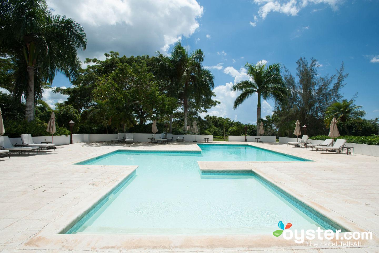 Foto Di Piscine Private casa de campo resort & villas review: what to really expect