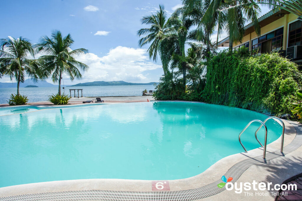 Club Balai Isabel Review What To Really Expect If You Stay