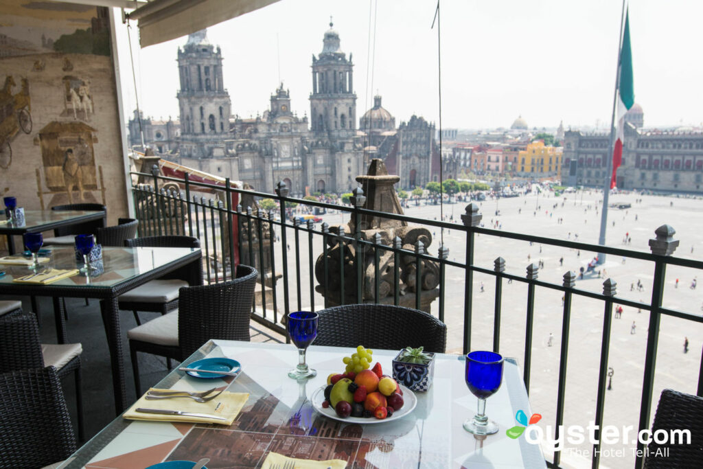 Incredible Gran Hotel Ciudad De Mexico Review Updated Rates Sep Download Free Architecture Designs Aeocymadebymaigaardcom