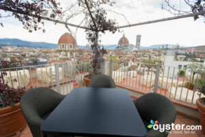 The Hotels With Notable History In Florence Oyster Com