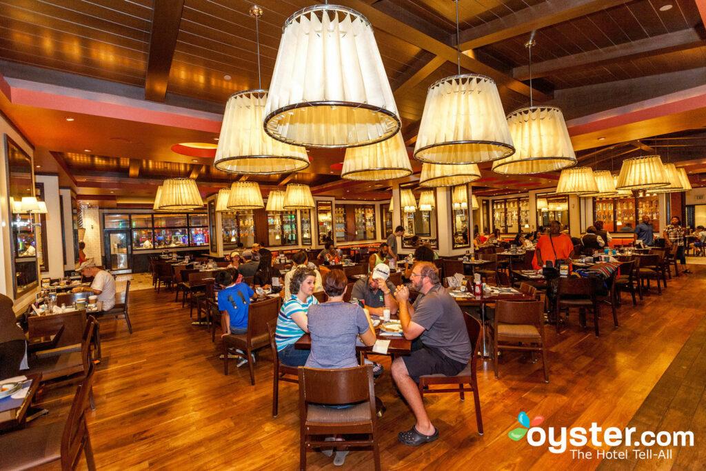 Admirable Treasure Island Hotel Casino Review Updated Rates Sep Download Free Architecture Designs Pendunizatbritishbridgeorg