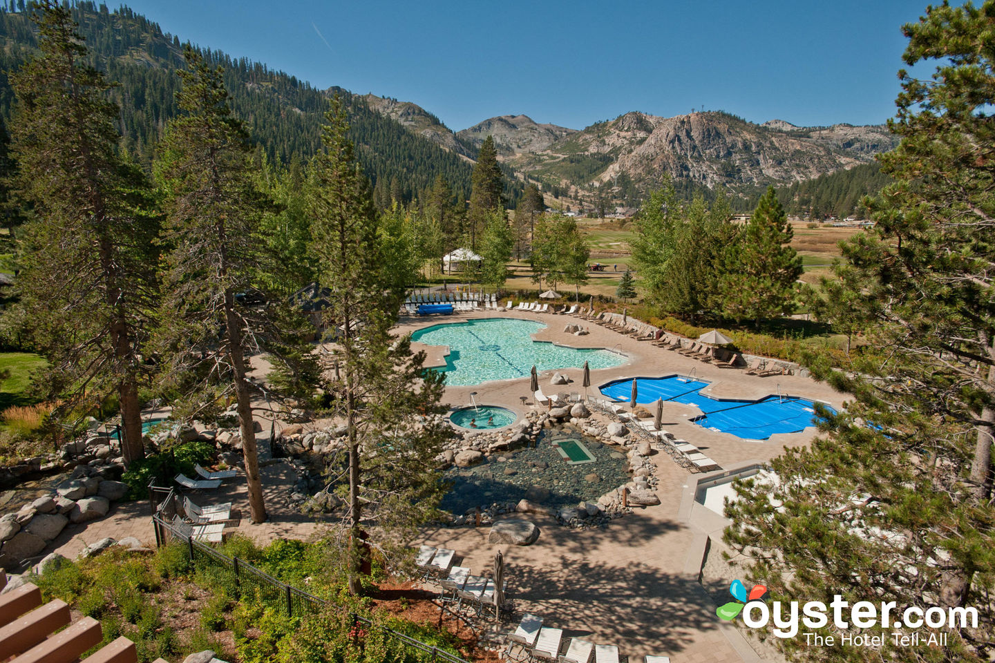 Lake Tahoe Hotels >> The Best Kid Friendly Hotels In Lake Tahoe Updated 2019 Oyster Com
