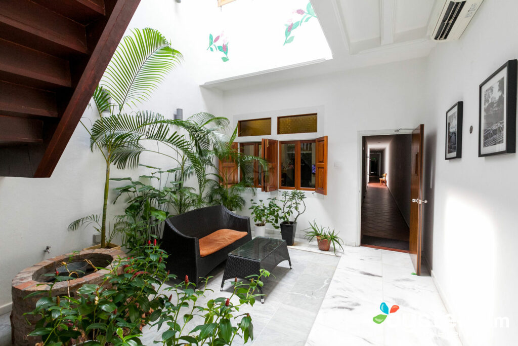 Gingerflower Boutique Hotel Review What To Really Expect If You Stay