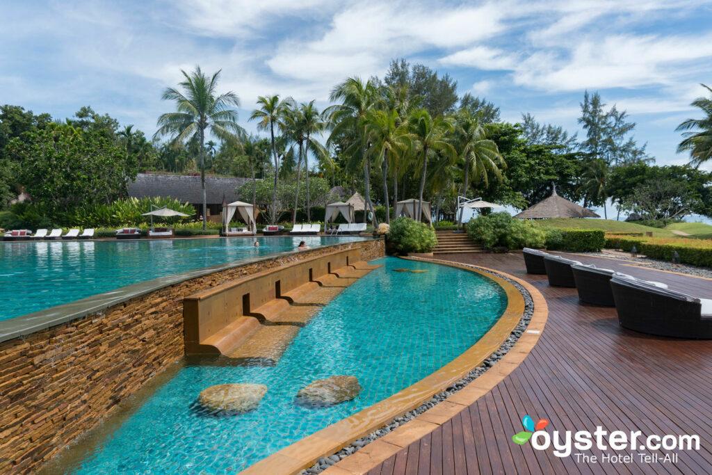 Beyond Resort Krabi Detailed Review, Photos & Rates (2019