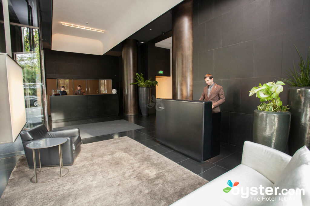 Bulgari Hotel Milano Review What To Really Expect If You Stay