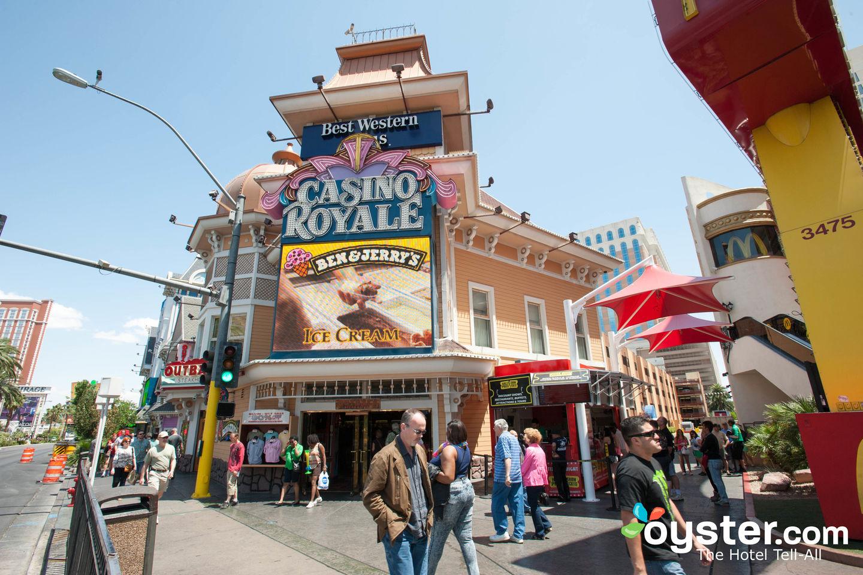 Casino royale las vegas phone number onslaught 2 flash game download