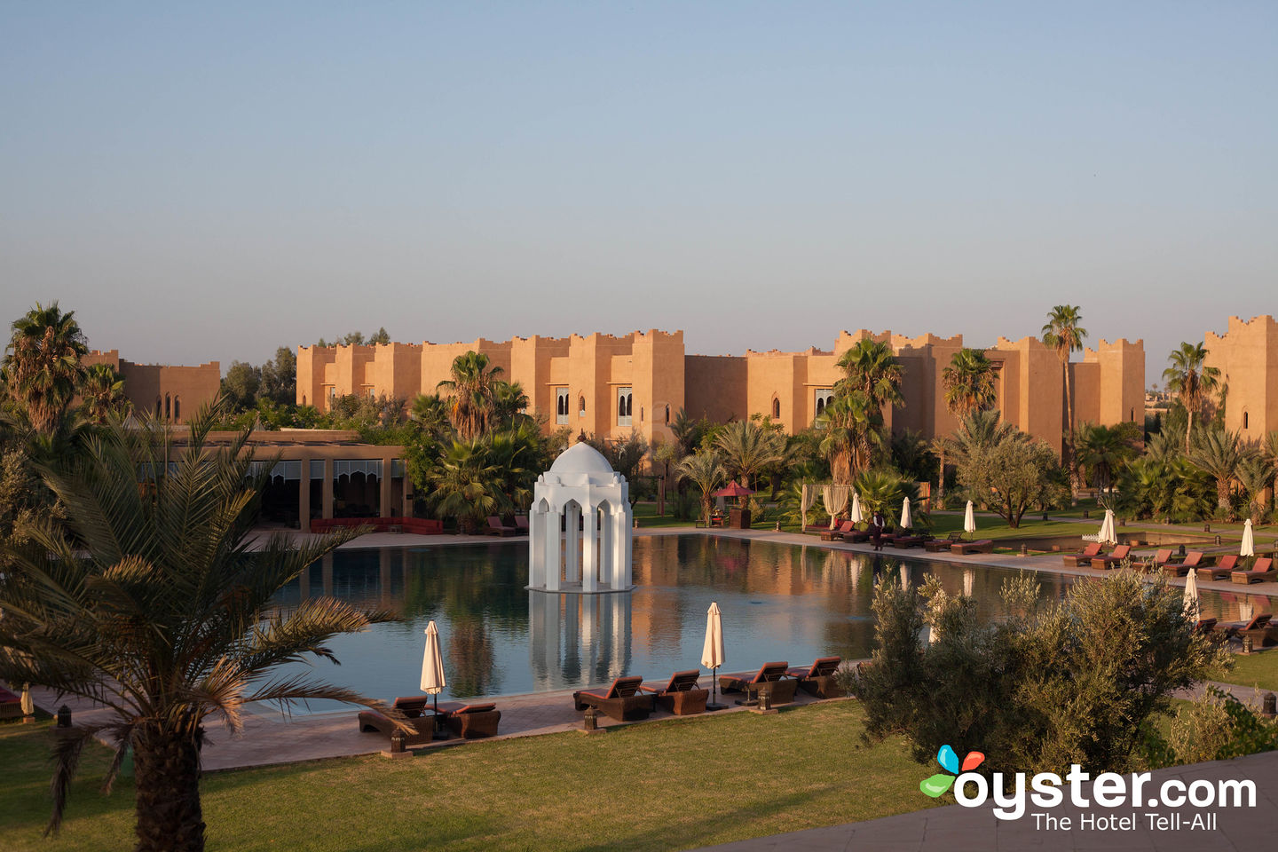 Sahara Palace Marrakech Review What To Really Expect If You Stay