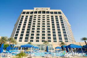 The Best Party Hotels In Biloxi Mississippi Oyster Com