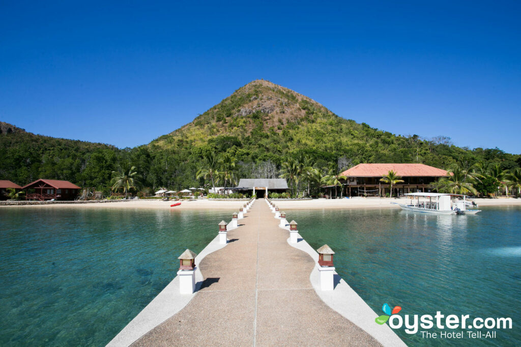 El Rio Y Mar Resort Review What To Really Expect If You Stay