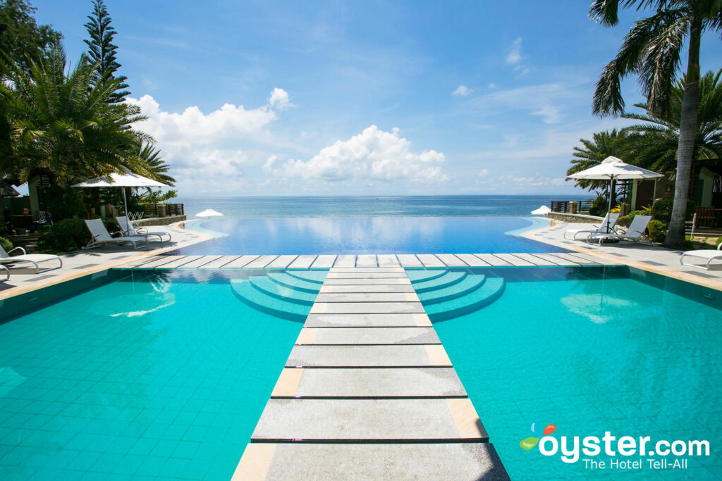 Acuatico Beach Resort Hotel Review What To Really Expect