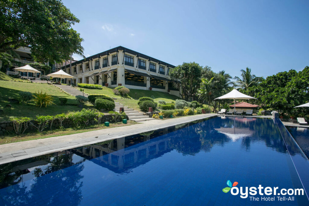 Club Punta Fuego Review What To Really Expect If You Stay