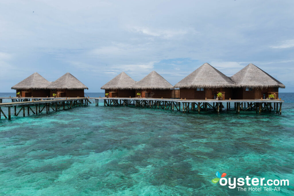 17 Things We Wish We Knew Before We Went To The Maldives Oyster Com