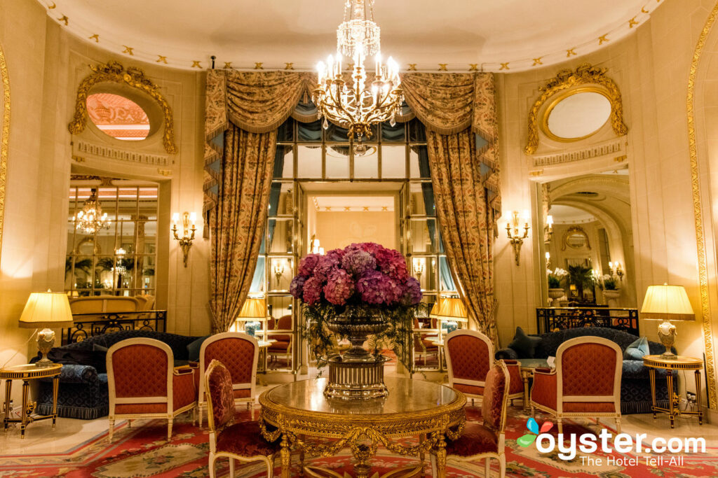 Christmas At The Ritz London.The Ritz London Review What To Really Expect If You Stay