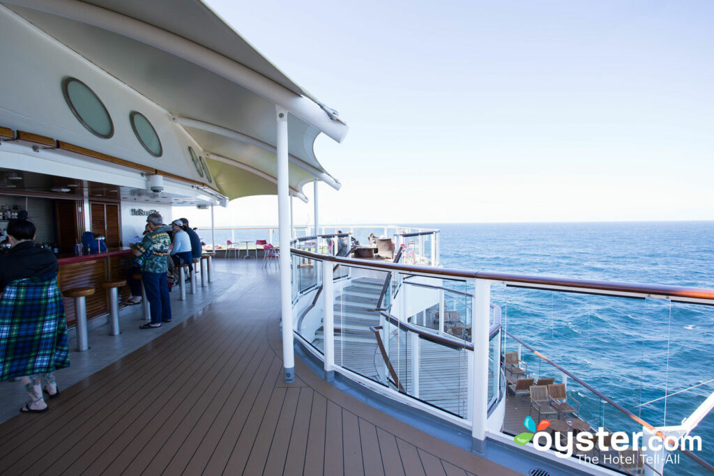 Best Cruise Apps | Oyster com