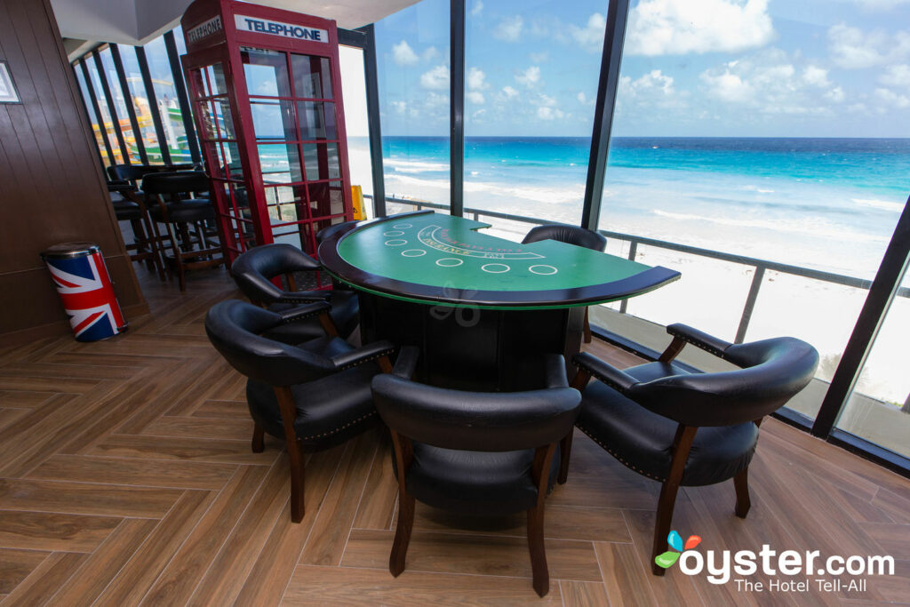 Crown Paradise Cancun >> Crown Paradise Club Cancun Review What To Really Expect If