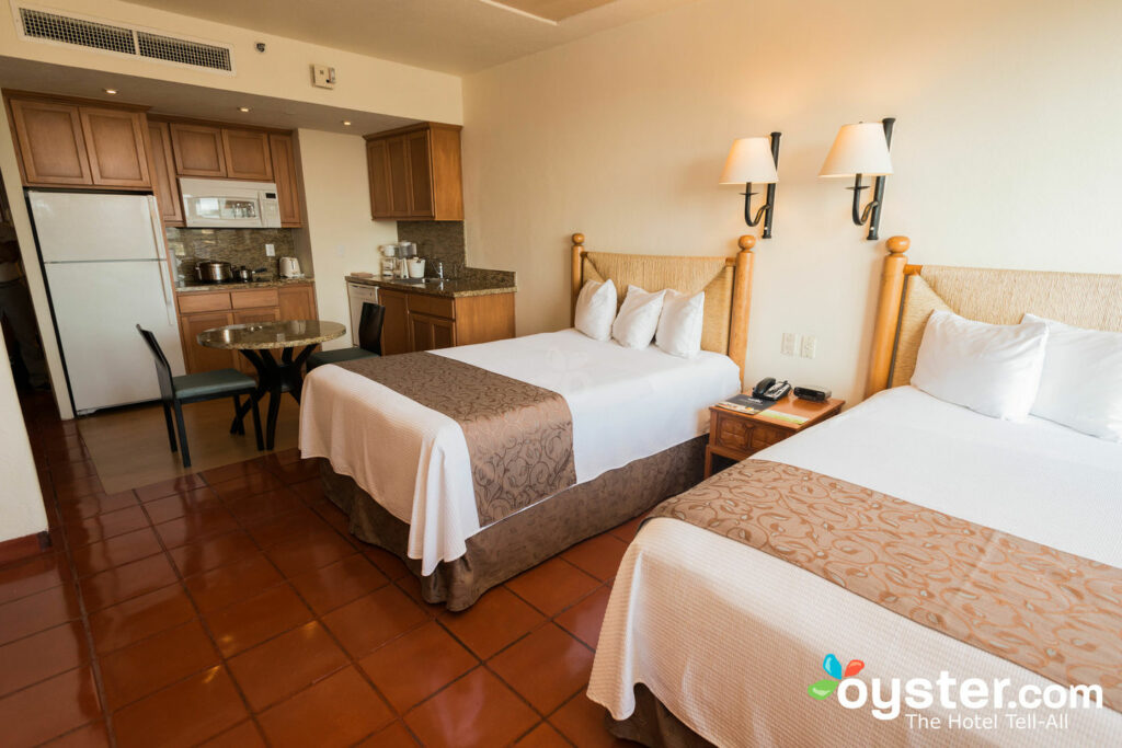 Club Regina Puerto Vallarta Review: What To REALLY Expect If ...