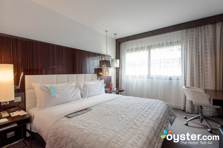le meridien etoile review updated rates sep 2019. Black Bedroom Furniture Sets. Home Design Ideas