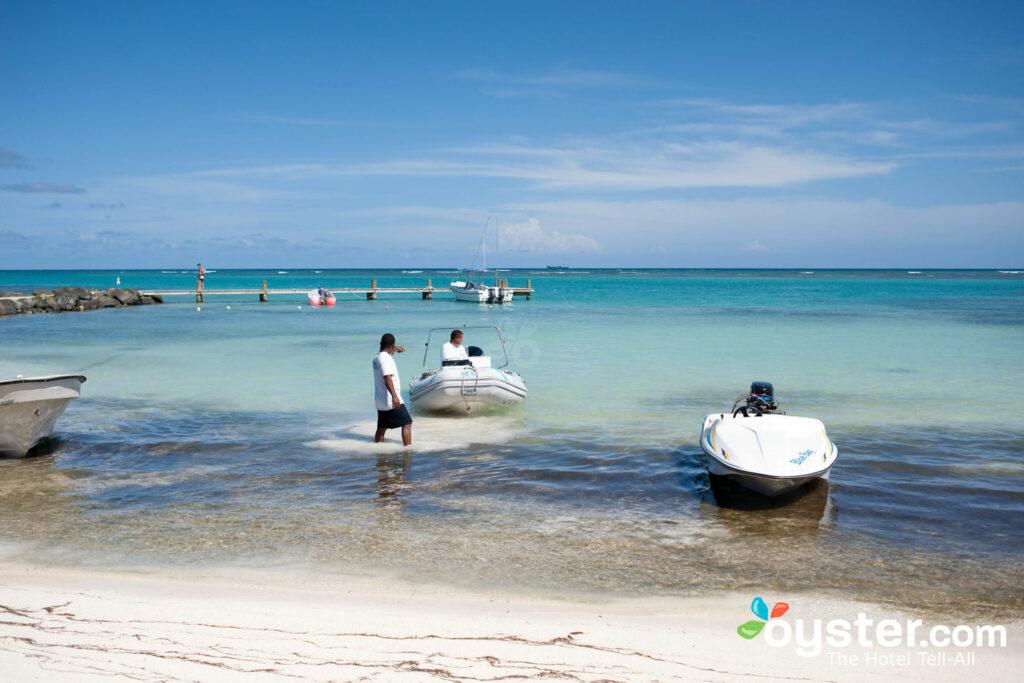 Puntacana Hotel Detailed Review, Photos & Rates (2019)   Oyster com