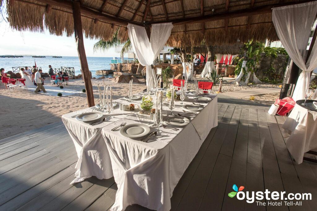 Heiraten In Florida Dream Weddings International