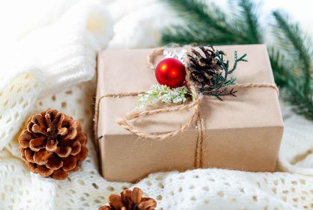Besten Weihnachtsgeschenke 2019.Die Besten Weihnachtsgeschenke Unter 25 Für Reisende