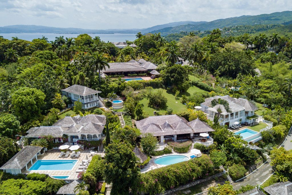 Round-Hill-Hotel-and-Villas-Jamaica
