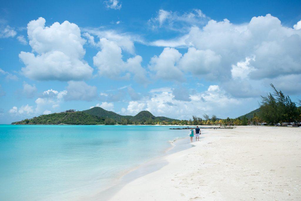 Beach-at-Starfish-Jolly-Beach-Resort