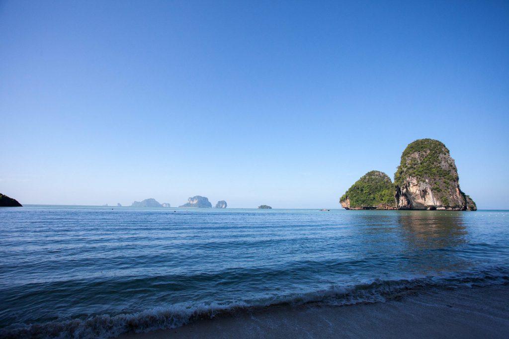 beach-at-rayavadee-resort