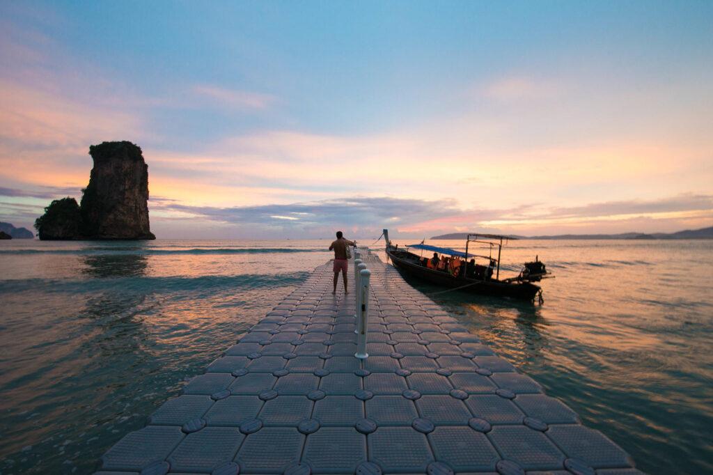 Beach-at-Centara-Grand-Beach-Resort-and-Villas-Krabi