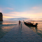 Beach-at-Centara-Grand-Beach-Resort-and-Villas-Krabi