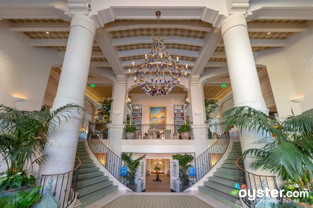 Hotel Casa Del Mar Review What To Really Expect If You Stay