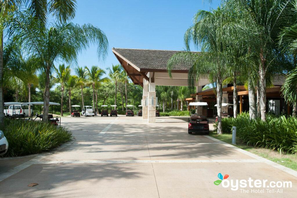 Casa de Campo Resort & Villas, La Romana, Dominican Republic