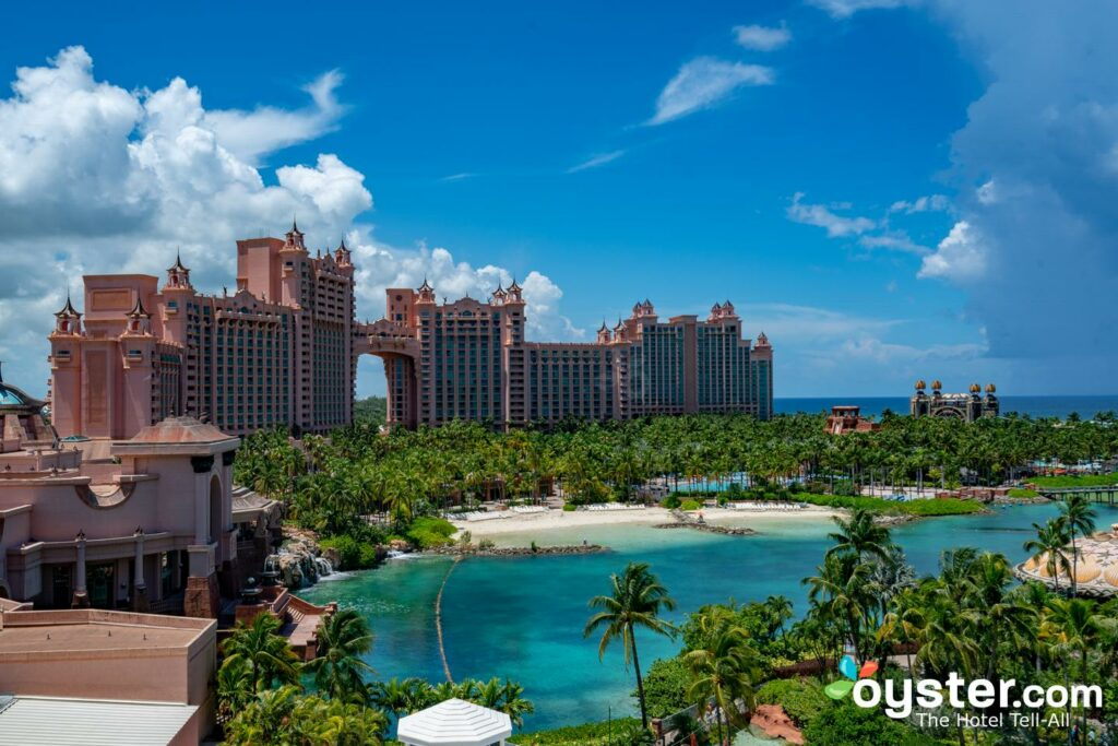 The Royal At Atlantis Review What To Really Expect If You Stay