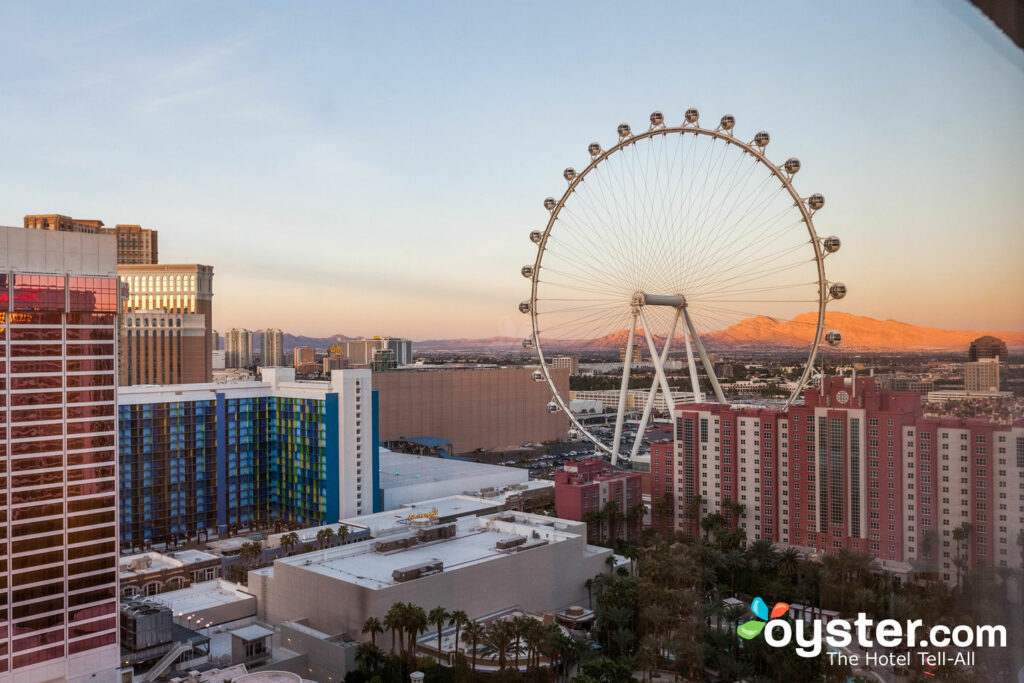 Flamingo Las Vegas Hotel Casino Review What To Really Expect If You Stay