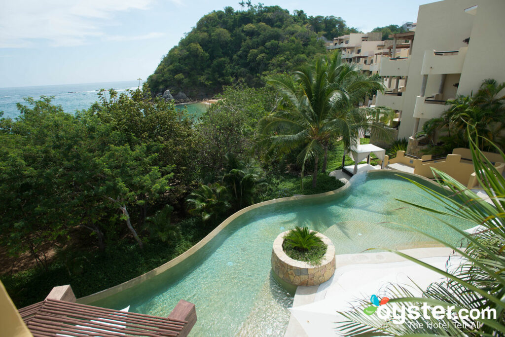 Terrenos en Celeste Beach Residences & Spa