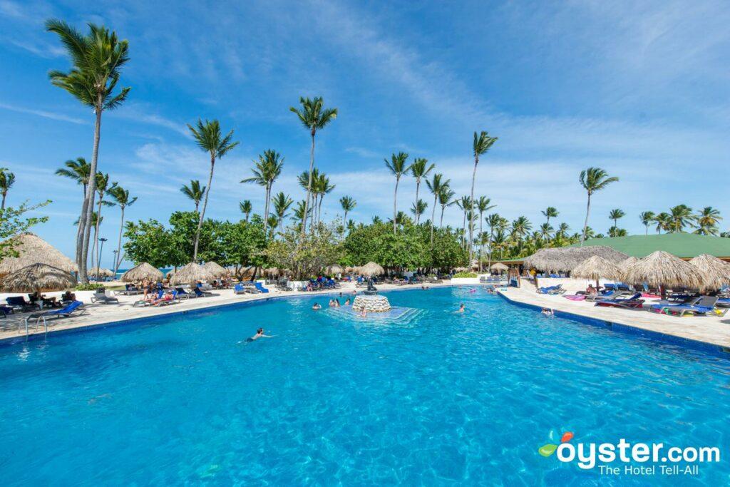 Punta Cana Resorts >> Grand Sirenis Punta Cana Resort Review What To Really