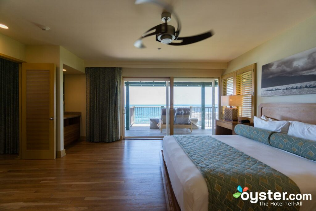 Travaasa Hana Maui Review What To Really Expect If You Stay