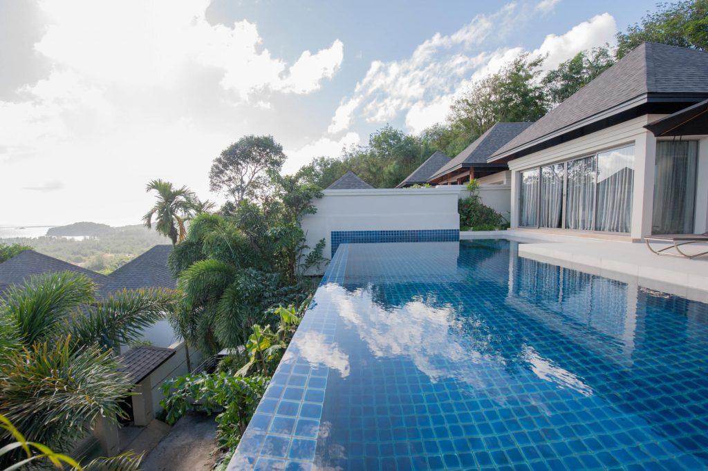 ocean-view-villa-the-pavilions-phuket