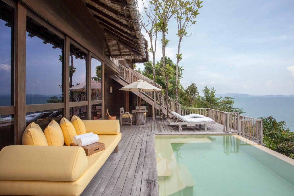 Panorama-Pool-Villa-at-Six-Senses-Yao-Noi