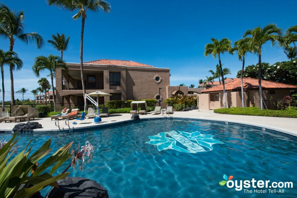 The Bay Club at Waikoloa Beach Resort: Review + Updated ...